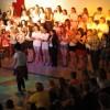 IGS-Waldschule-Egels Schulfest-2015-063