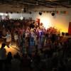 IGS-Waldschule-Egels Schulfest-2015-071