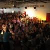 IGS-Waldschule-Egels Schulfest-2015-073