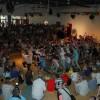 IGS-Waldschule-Egels Schulfest-2015-074