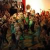 IGS-Waldschule-Egels Schulfest-2015-077