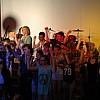 IGS-Waldschule-Egels Schulfest-2015-079