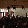 IGS-Waldschule-Egels Schulfest-2015-080
