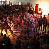IGS-Waldschule-Egels Schulfest-2015-081