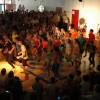 IGS-Waldschule-Egels Schulfest-2015-082