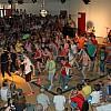 IGS-Waldschule-Egels Schulfest-2015-083