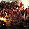IGS-Waldschule-Egels Schulfest-2015-084