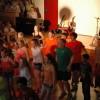 IGS-Waldschule-Egels Schulfest-2015-089