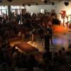 IGS-Waldschule-Egels Schulfest-2015-095