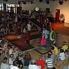 IGS-Waldschule-Egels Schulfest-2015-096