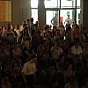 IGS-Waldschule-Egels Schulfest-2015-097