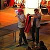 IGS-Waldschule-Egels Schulfest-2015-099