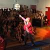 IGS-Waldschule-Egels Schulfest-2015-102