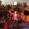 IGS-Waldschule-Egels Schulfest-2015-104