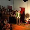 IGS-Waldschule-Egels Schulfest-2015-105
