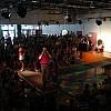 IGS-Waldschule-Egels Schulfest-2015-110