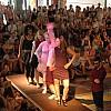 IGS-Waldschule-Egels Schulfest-2015-114