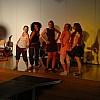 IGS-Waldschule-Egels Schulfest-2015-116