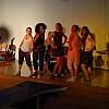 IGS-Waldschule-Egels Schulfest-2015-117