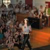 IGS-Waldschule-Egels Schulfest-2015-127