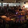 IGS-Waldschule-Egels Schulfest-2015-133