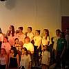IGS-Waldschule-Egels Schulfest-2015-136