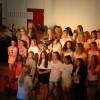 IGS-Waldschule-Egels Schulfest-2015-137