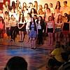 IGS-Waldschule-Egels Schulfest-2015-138