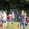 IGS-Waldschule-Egels Schulfest-2015-142