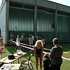 IGS-Waldschule-Egels Schulfest-2015-148