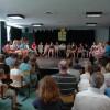 IGS-Waldschule-Egels Schulfest-2015-151