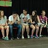 IGS-Waldschule-Egels Schulfest-2015-153