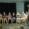 IGS-Waldschule-Egels Schulfest-2015-154