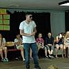 IGS-Waldschule-Egels Schulfest-2015-155