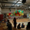 IGS-Waldschule-Egels Schulfest-2015-159