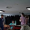 IGS-Waldschule-Egels Schulfest-2015-172