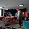 IGS-Waldschule-Egels Schulfest-2015-173