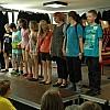 IGS-Waldschule-Egels Schulfest-2015-176