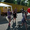 IGS-Waldschule-Egels Schulfest-2015-187