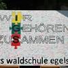 IGS-Waldschule-Egels Schulfest-2015-202