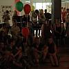 IGS-Waldschule-Egels Schulfest-2015-203