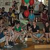IGS-Waldschule-Egels Schulfest-2015-204