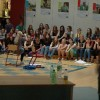 IGS-Waldschule-Egels Schulfest-2015-PW-001