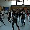 IGS-Waldschule-Egels Schulfest-2015-PW-009