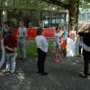 IGS-Waldschule-Egels Schulfest-2015-PW-013
