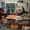 IGS-Waldschule-Egels Schulfest-2015-PW-024