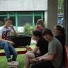 IGS-Waldschule-Egels Schulfest-2015-PW-028