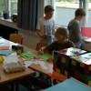 IGS-Waldschule-Egels Schulfest-2015-PW-032