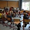 IGS-Waldschule-Egels Schulfest-2015-PW-036