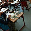 IGS-Waldschule-Egels Schulfest-2015-PW-038